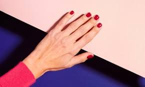 cape c nail salons deals in and
