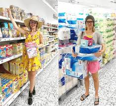 Instagram vs. Reality: German Artist Makes Fun Of All Those Perfect  Instagram Photos