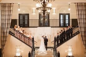 beautiful oklahoma ballroom wedding venues