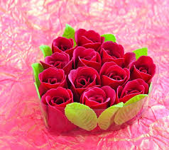 صور ورود روعه Lovely Roses Photos اجمل الصور