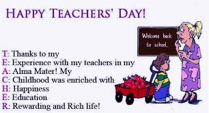 happy teachers day quotes shayari wishes greetings messages
