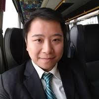 "3,000+ ""Aust"" profiles | LinkedIn"