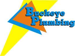 buckeye plumbing reviews west palm