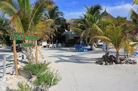 Isla Holbox Hotel Casa Iguana – LIENZO CHARRO DE CONSTITUYENTES