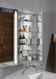 m series 11 1 4 inch mirror cabinet