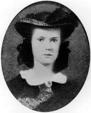 Sarah Ida Fowler Morgan : Family tree by frebault - Geneanet