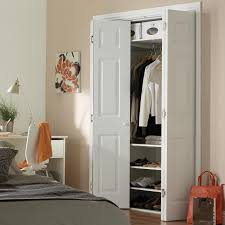 bedroom doors guide