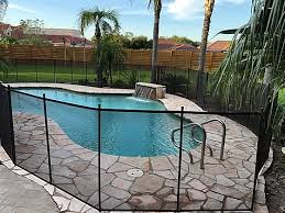 Protect A Child Pool Fences Vmkmaterials