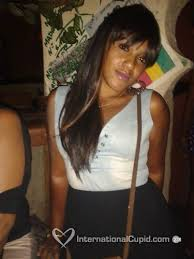 27 year old escort in umgeni kzn south africa