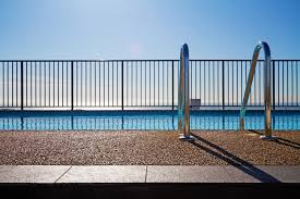 Temporary Pool Fencing Requirements Melbourne Fence Hire