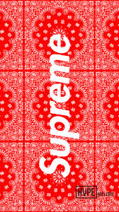 red bandana wallpapers hd wallpaper