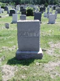Adeline Turner Beatty (Unknown-1892) - Find A Grave Memorial
