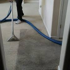 chion carpet upholstery cleaners