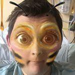 Adam Coggin (@coggers04) | Instagram photos, videos, highlights and stories
