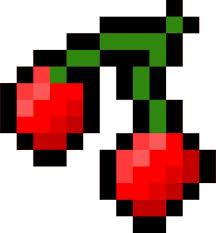 convertir pixeles a cm