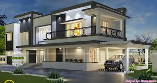 free floor plan of modern house home