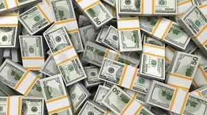 money rain live wallpaper 64 pictures