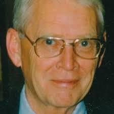James Franklin Johnson Obituary - Owensboro, Kentucky - Glenn ...