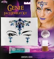 genie makeup s saubhaya makeup