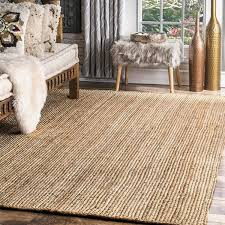 Best Area Rugs Under The Strategist New Website For Nuloom Jute Rug W600 Recycled Plastic Wholesale Grips Vintage Best Website For Area Rugs Area Rugs Goodweave Rug Kids Area Rugs 5 X