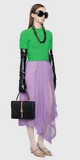 gucci for women women s fashion