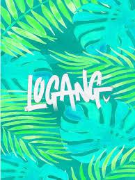 logang wallpapers top free logang