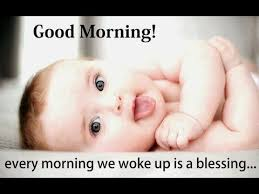 funny good morning wishes cards sms