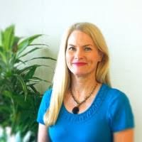 "200+ ""Wašek"" profiles   LinkedIn"