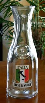 italian italia collection italia