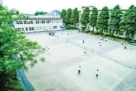 施設紹介 | 日本学園中学校・高等学校
