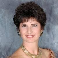 Liliana Smith - Ind. Sales Director - Mary Kay Inc. | LinkedIn