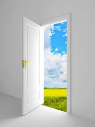 Bakom lyckta dörrar. Jag har fått en låsning på låsningen | LillaB:s hemsida