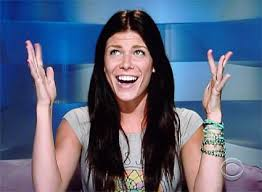 Five Best CBS Big Brother Twists of All Time
