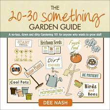 6 tips for texas tomato gardeners