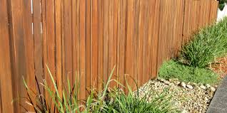 Building A New Fence Here S What You Need To Know