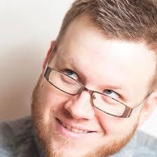 Adam Peterson's stream on SoundCloud - Hear the world's sounds