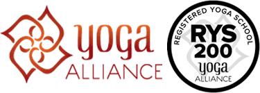 200 hour yoga teacher