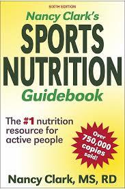helm publishing nutrition