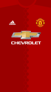 manchester united hd wallpapers for