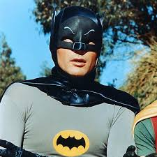 Adam West (@therealadamwest) | Twitter
