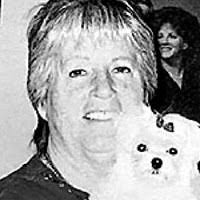 Adeline COOPER Obituary - Pocahontas, Illinois | Legacy.com