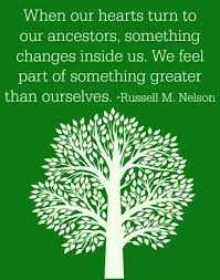 branch out from your family tree fun family history ideas