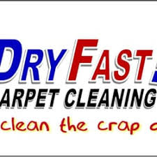 dry fast carpet cleaning closed