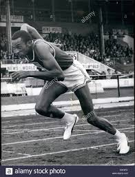 Tommie Smith Stock Photos & Tommie Smith Stock Images - Alamy