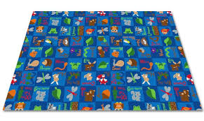 Wall To Wall Carpet Kidcarpet Com