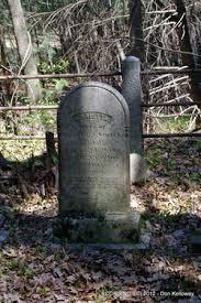 Marietta Smith Smith (1800-1871) - Find A Grave Memorial