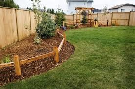 Split Rail Fencing Crosby Cedar Products Regina