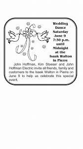 John Hoffman Electric - Posts | Facebook