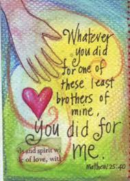 volunteer appreciation quotes christian image quotes at com