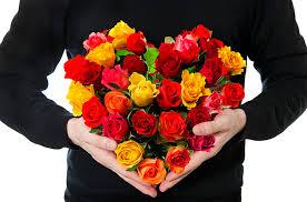15+ Messages de Bonne Saint Valentin Pour Tous | Hipper.com